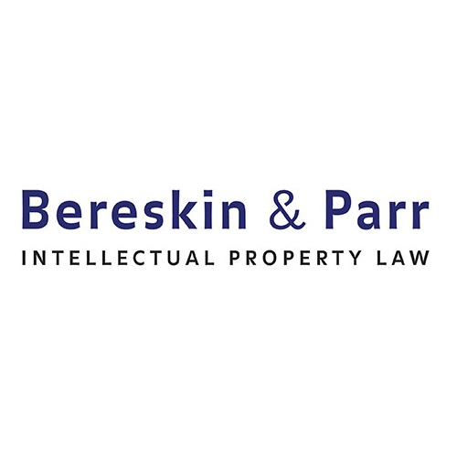 Bereskin & Parr