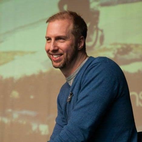 Rob Buren