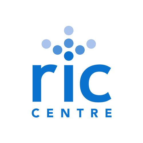 RIC Centre