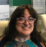 Susan Picarello