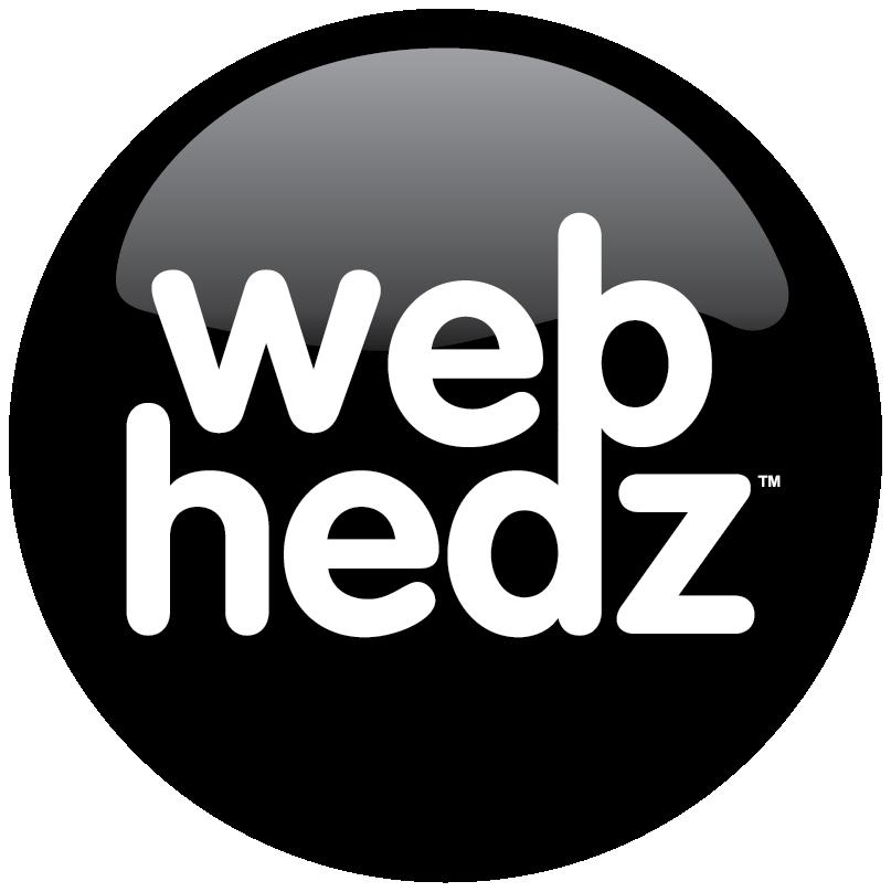 WebHedz