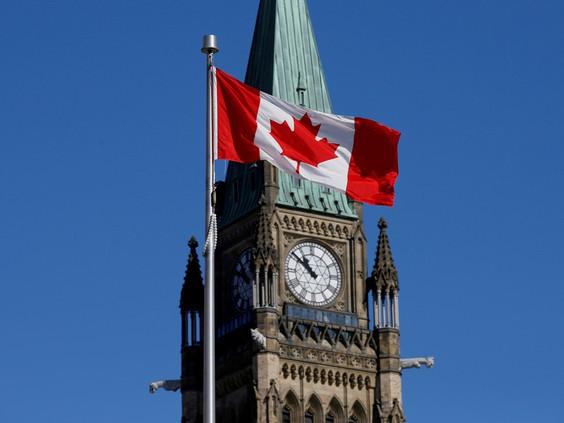 canada federal budget 2021