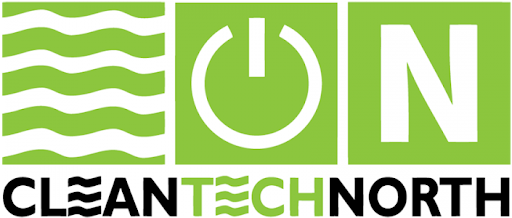 cleantech north rectangle logo